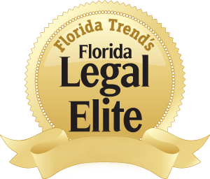 Florida Trends Florida Legal Elite 2011